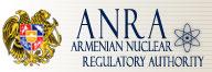 ANRA Logo
