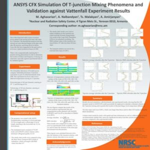 nrsc_cfd4nrs-6-conference-poster-min